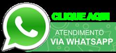 suporte ao cliente via whatsapp